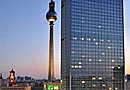 Hotel Hotels und Pensionen in Berlin in Berlin
